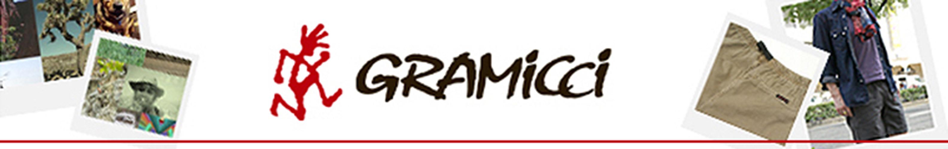 gramiccibannar