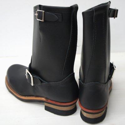 画像5: RED WING(レッドウィング)Style No.2268 Engineer Boot(エンジニアブーツ)