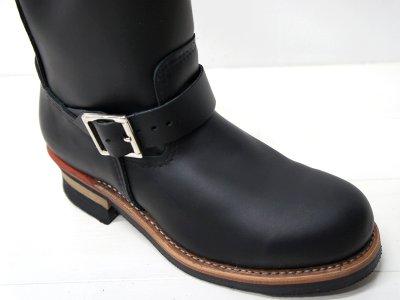 画像4: RED WING(レッドウィング)Style No.2268 Engineer Boot(エンジニアブーツ)