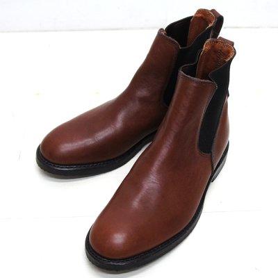 画像1: RED WING(レッドウィング)Style No.9078 Mil-1 Congress Boots(ミルワン・コングレス・ブーツ)