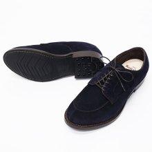他の写真3: Rutt shoes(ラッドシューズ)SPLIT V-TIP OXFORD(スプリットVチップオックスフォード)/Dk.Navy(ダークネイビー)
