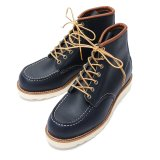 RED WING(レッドウィング)Style No.8859 Moc-toe(モックトゥ)